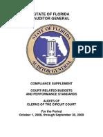 lg_compliance09