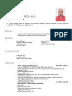 saj resume (1).docx