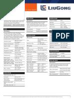 1517292001132 (1).pdf