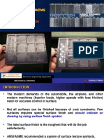 5104Chapter_9_Surface finish.ppt