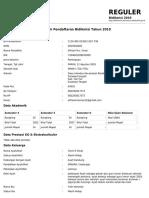 Formulir-Peserta-Bidikmisi-2019.pdf
