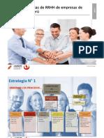 04seisestrategiasderecursoshumanosdeempresasdexitoenelper-150225143039-conversion-gate02.pdf