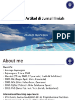 Pelatihan jurnal Polinela 2019_Gabungan_Final.pdf