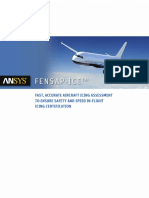 ansys-fensap-ice-brochure.pdf