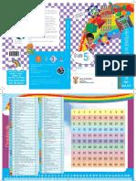 2015 Workbook 1 Num Gr5 Eng Low Res