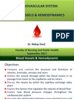 Blood Vessels and Hemodynamics_gnm1_2017