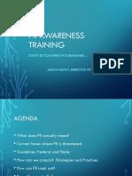 pii-awareness-training-2015-ii.pptx