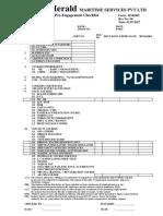 PRE ENGAGEMENT CHECKLIST.docx