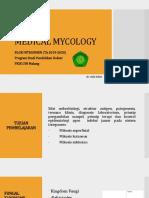 Integumen Mikologi