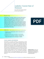 diagnosis toxoplasama