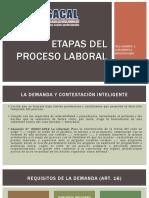 (21.02.18) Etapas Del Proceso Laboral