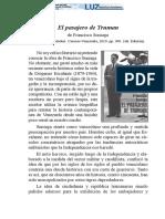 14438-14908-1-PB.pdf