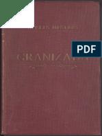 Granizada 01