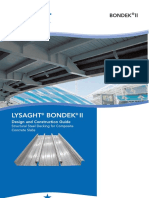 Lysaght-Bondek.pdf