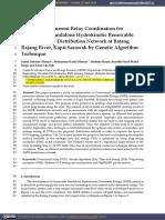 preprints201804.0327.v2.pdf