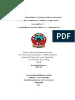 377994845-laporan-magang.docx