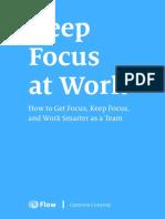 Deep-Focus-at-Work.pdf