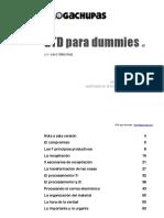 GTD-para-dummies.pdf