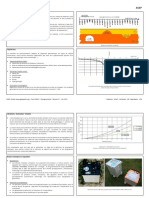 CBP AGAP GRA01 Rev01 Microgravimetrie RF