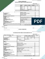 4-1-2borang-pemarkahan-pidato-menengah_ms112-113-2 (1).doc