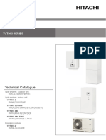 Yutaki_Range_Technical_Catalogue_1.pdf