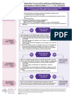 CSE Treatment chart-final_rerelease.docx