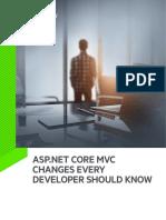 ASP Net-core-mvc Wp Upd May2017