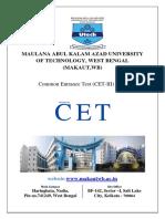 CET Prospectus Ver3