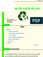 Présentation-ACV.pptx