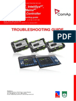 IGS NT Troubleshooting Guide 01 2019