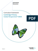 0838 Primary Global Perspectives Curriculum Framework.pdf