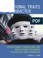 situational traits of character.pdf