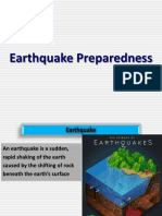 earthquakepreparedness-170628060212