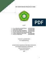 SVAHA DEFISIT PERAWATAN DIRI YAW.doc