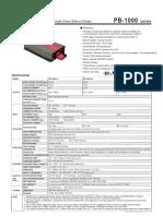 PB-1000-SPEC (1)