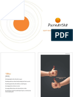 Purnartha Brochure