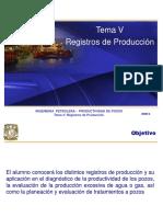 6._Registros_de_Produccion
