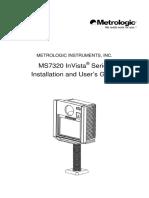 Metro_MS7320_UG.pdf