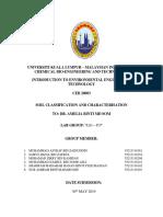 EXP2 SOIL CLASSIFICATION.docx