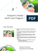 Kimpton Hotel Case_Group 4.pptx