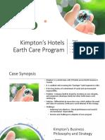 Kimpton Hotel Case_Group 4.pptx