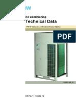 RXYQ-T9_EEDEN15-200_1A_Data-books_English.pdf
