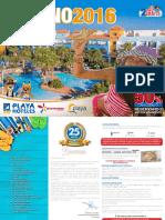 ps_verano16sp.pdf