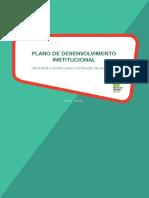 planoensinoIFBA.pdf