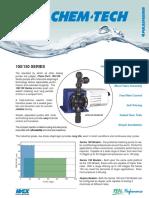 Precision F01268C Clutch Release Bearing