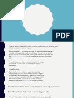 Business Finance Intor Part 5.pptx