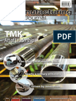 Manufacturing Journal Sept_2014