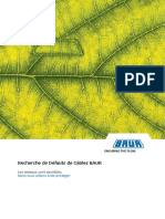 Recherche_de_Defauts_de_Cables_fr-fr.pdf