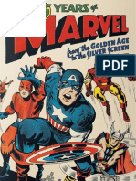 100 All-Time Greatest Comics 3rd Edition-68