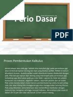 new_perio_dasar_basma.pptx